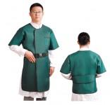 铅胶衣(正穿单面式)FA01