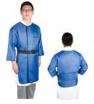 铅胶衣(正穿长袖单面式)FA02