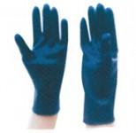 介入放射防护手套FC14