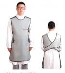防护裙反穿单面式FA07